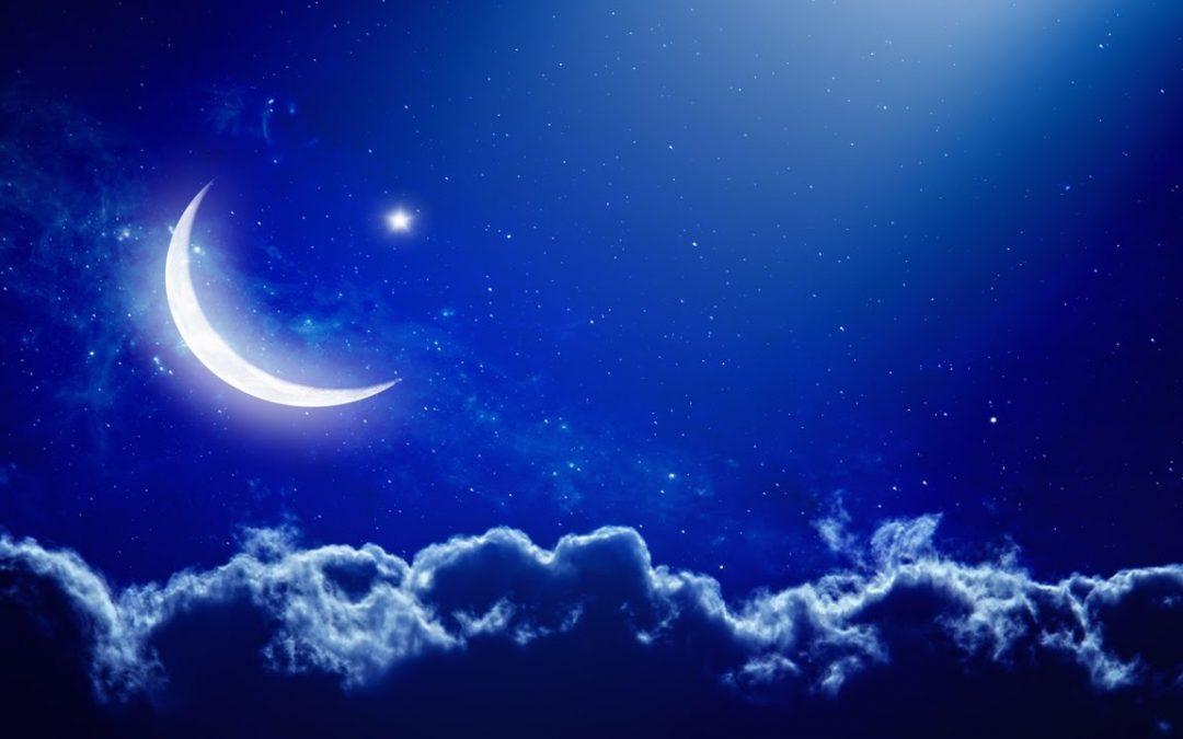 Meditation: Rx For Sleep (Part 2)