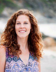 Gemma Perry mantra medicine author